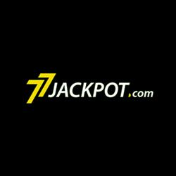 77jackpot.com