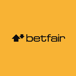 Betfair Casino App