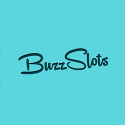 Buzz Slots