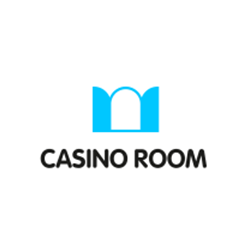 Casino Room Logo 250x250
