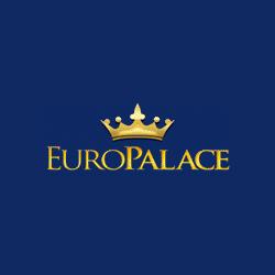 Euro Palace App