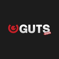 Guts Casino Logo 250x250