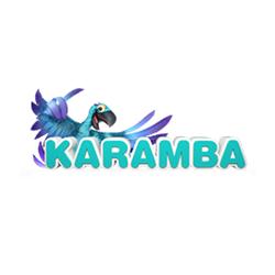 Karamba Logo 250x250