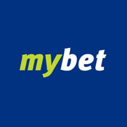 mybet Casino App
