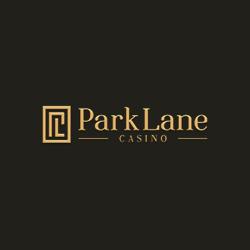 ParkLane