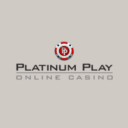 Platinum Play App