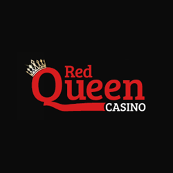 Red Queen Casino