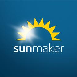 sunmaker Casino Logo 250x250