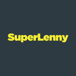 SuperLenny Casino App