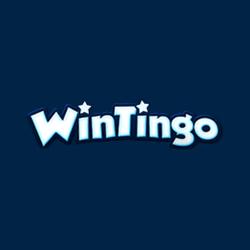 WinTingo App