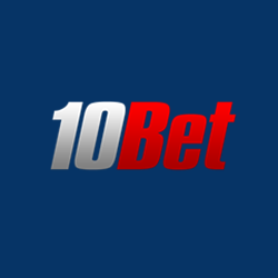 10Bet Casino Logo