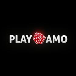 PlayAmo Logo 250x250