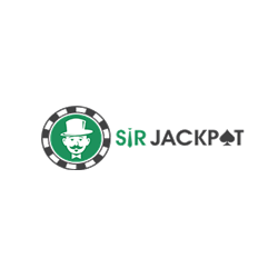 Sir Jackpot Logo 250x250