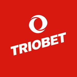 Triobet Casino App