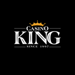 Casino deals from casino towers melbourne