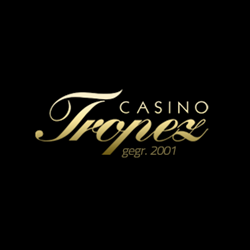 CasinoTropez