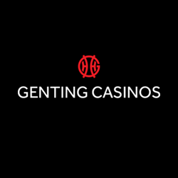 Genting Casinos Logo