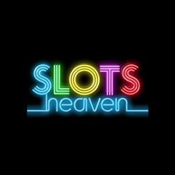 Slots Heaven Logo 250x250