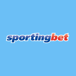 Sportingbet Casino App