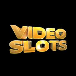 Videoslots App