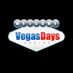 VegasDays
