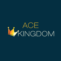 Ace Kingdom