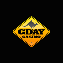 Gday Casino App