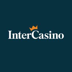 InterCasino Logo 250x250