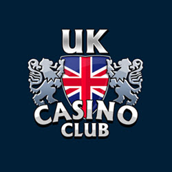 UK Casino Club App