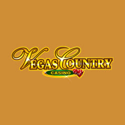 Casino country vegas harrah hotel and casino