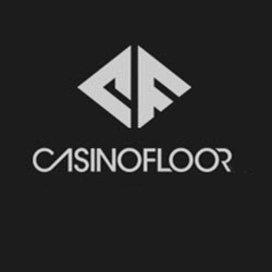 CasinoFloor.com