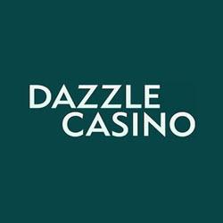 Casino Style Blackjack Online Free
