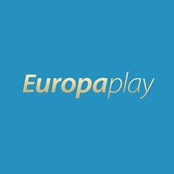 Europaplay