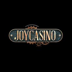 JoyCasino App