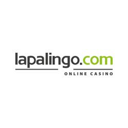 Lapalingo Logo 250x250