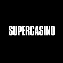 SuperCasino App