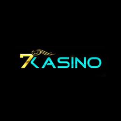 7Kasino