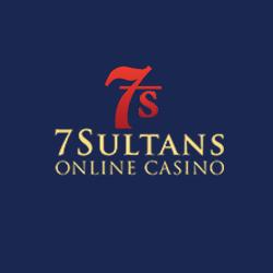 7Sultans App