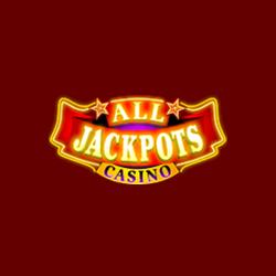 All Jackpots Casino App