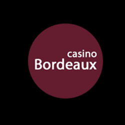 Casino Bordeaux