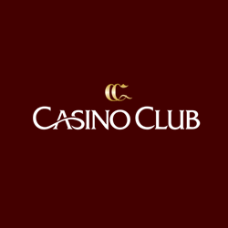 Casino Club Logo 250x250