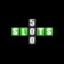 Slots500