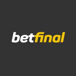 Betfinal Casino Logo