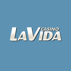 Casino La Vida App