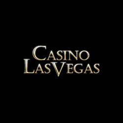 Casino Las Vegas Logo 250x250
