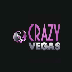 Crazy Vegas Casino App