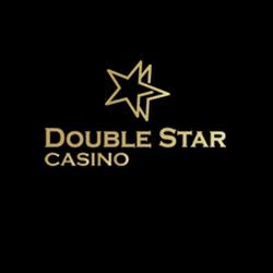 DoubleStar Casino
