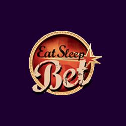 EatSleepBet