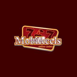 MobiReels Casino