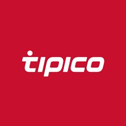 Tipico Casino Logo 250x250